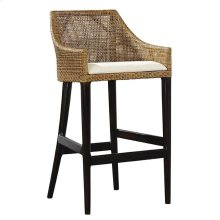 Ashland Bar Stool