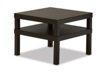 "28.5"" x 28.5"" MGP Top Corner Table"