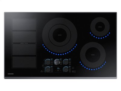 """36"""" Induction Cooktop Product Image"""