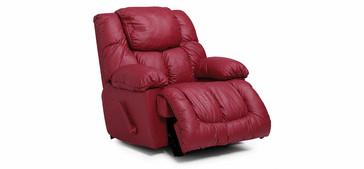 Marquise Recliner