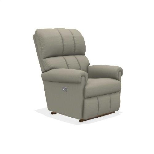 Vail Power Rocking Recliner
