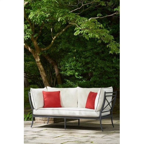 Winterthur Estate Daybed