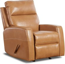 Comfort Design Living Room Davion Chair CLP241H RC