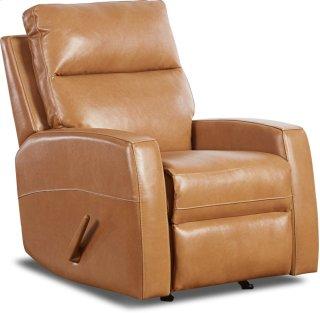 Comfort Design Living Room Davion Chair CLP241H RC