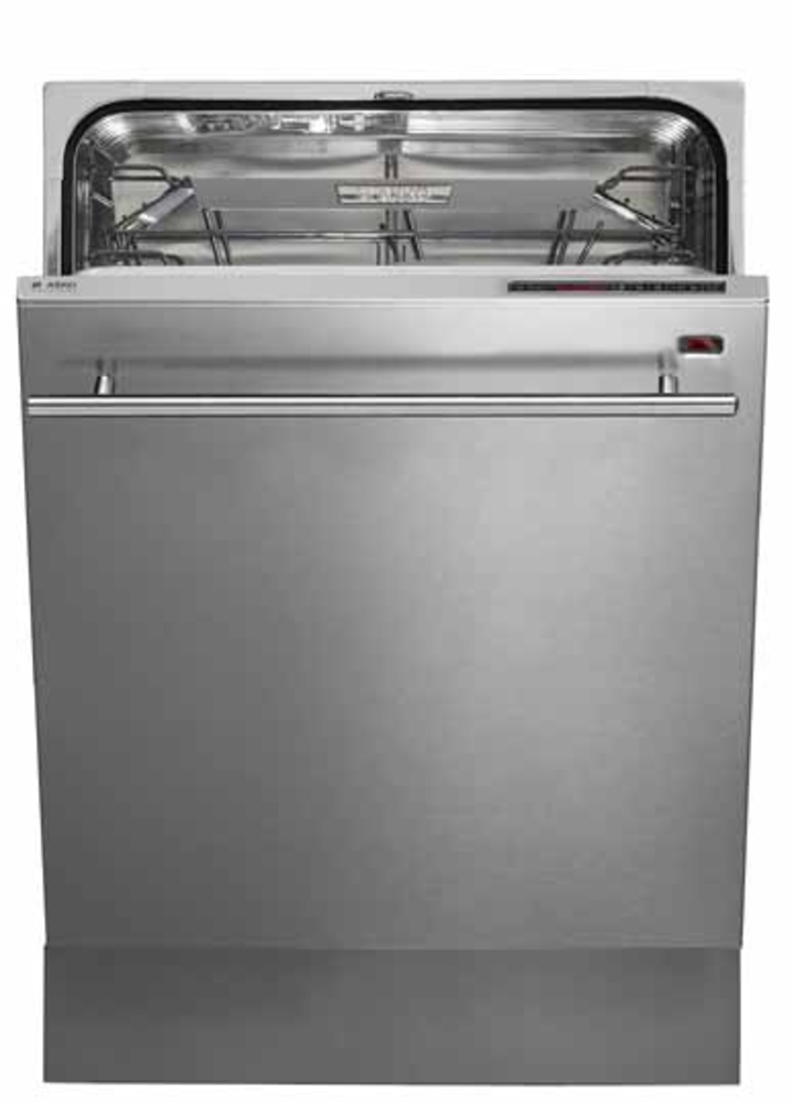 Shop Asko Dishwashers In Mass Dishwashers D5634xxlhs
