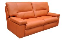 Dover Sectional