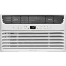 Frigidaire 8,000 BTU Window-Mounted Room Air Conditioner
