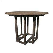 Alfresco Outdoor Dining Table