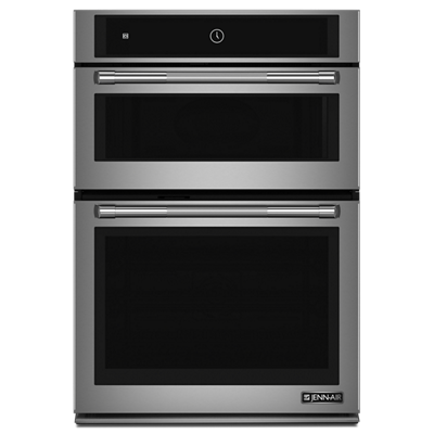 """Pro-Style® 30"""" Microwave/Wall Oven with MultiMode® Convection System Photo #1"""