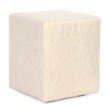 Universal Cube Glam Snow