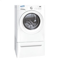 Crosley Front Load Washers(3.3 Cu. Ft.)