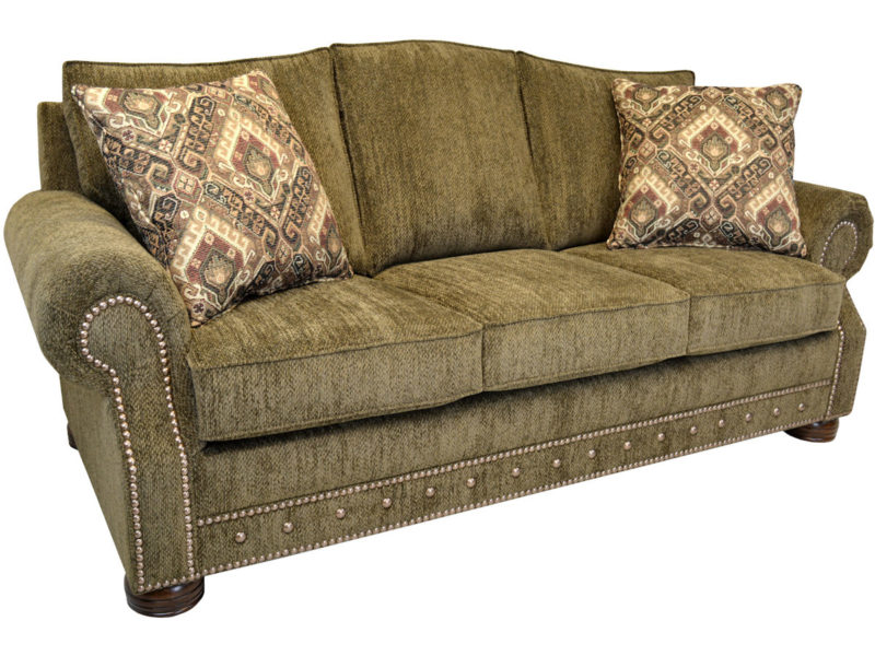 Additional Dearborn Sofa · Additional Dearborn Sofa ...