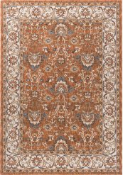 Fairview - FVW3222 Spice Rug