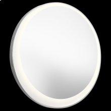 LED Mirrors - Model 84077 Round LED Mirror
