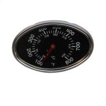 11056C-01-05 Temperature Gauge