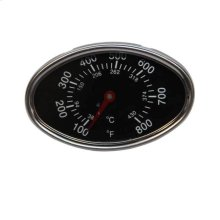 11056C-01-05 Temperature Gauge