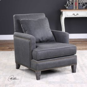 Connolly, Armchair