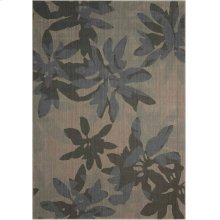 Urban Urb05 Vap Rectangle Rug 5'3'' X 7'5''