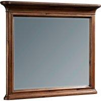 Cascade Dresser Mirror Product Image