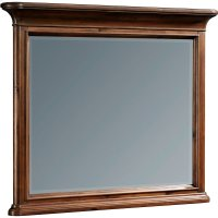 Cascade Dresser Mirror Product Image