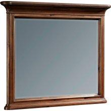 Cascade Dresser Mirror