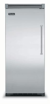 "White 30"" Quiet Cool™ All Freezer - VIFB (30"" wide)"