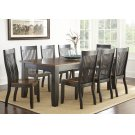 "Lawton Side Chair 18.5""x22""x40.5"" Product Image"