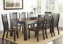 """Lawton Side Chair 18.5""""x22""""x40.5"""""""