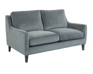 Hanover Loveseat - Granite Product Image