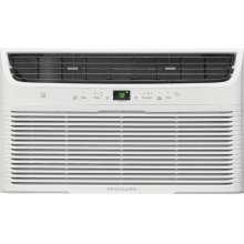Frigidaire 12,000 BTU Built-In Room Air Conditioner- 230V/60Hz