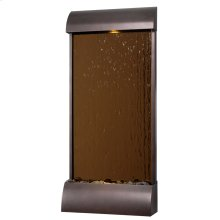 Aspen - Indoor/Outdoor Floor Fountain