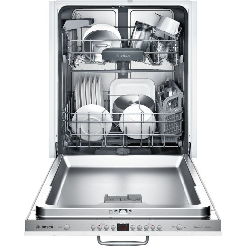 300 Series SHV53TL3UC***FLOOR MODEL CLOSEOUT PRICING***