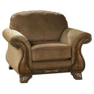 Ashley FurnitureSIGNATURE DESIGN BY ASHLEYMontgomery Chair