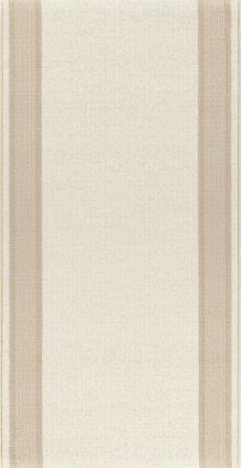 Mysterio Ivory/beige 1234 Rug