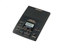 All-Digital Answering System with Caller ID