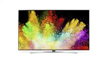 "86"" Sj9570 4k Super Uhd Smart LED TV W/ Webos 3.5"