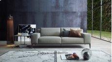 Elizabeth Sofa Product Image