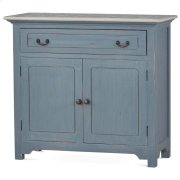 Aries Sideboard w/ 2 Doors Product Image