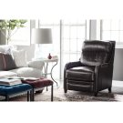 The Montana Recliner Product Image