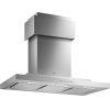 """Gaggenau 200 Series 200 Series Wall Hood Stainless Steel Width 36"""" (90 Cm)"""