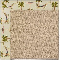 Creative Concepts-Cane Wicker Wayside Daiquiri