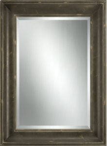 Mirror-available In 3 Sizes