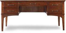 "Wendover 64"" Leg Desk"