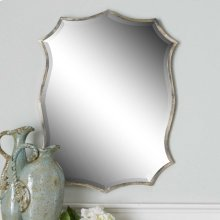 Migiana Vanity Mirror