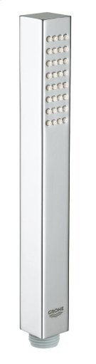 Euphoria Cube+ Stick Hand Shower Product Image