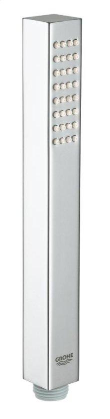 Euphoria Cube+ Stick Hand Shower