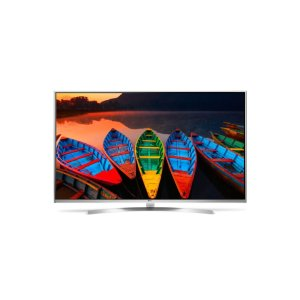 "LG AppliancesSUPER UHD 4K HDR Smart LED TV - 60"" Class (59.5"" Diag)"