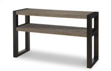 Helix Sofa Table