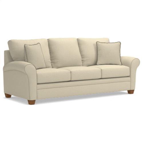 Natalie Premier Sofa