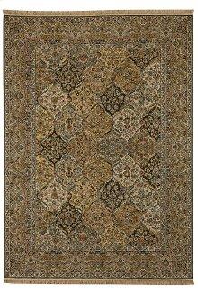 Kirman Granite Rectangle 8ft 8in x 10ft 6in